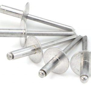 open-end-large-flange-blind-pop-rivets-aluminum-1